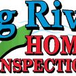 Porch Pro Headshot Big River Home Inspections LLC