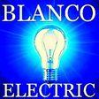 Porch Pro Headshot Blanco Design & Electric
