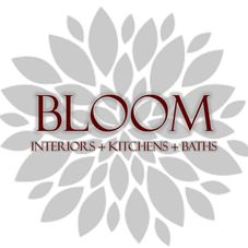 bloom interiors interior designer fort collins co projects