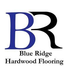 Blue Ridge Hardwood Flooring Inc Flooring Contractor