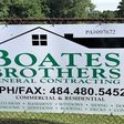 Porch Pro Headshot Boates Brothers General Contracting LLC