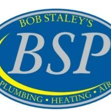 Bob Staley S Plumbing Heating Air Hvac Company Fort Morgan Co