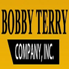 Bobby Terry Co Remodeling Contractor Athens Al Projects