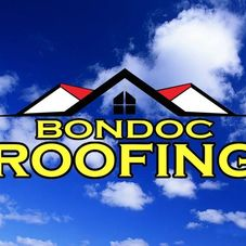 Bondoc Roofing Roofer Selma Tx Projects Photos
