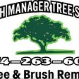 Porch Pro Headshot Branch Manager Tree Service LLC