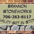 Porch Pro Headshot Brannon Stoneworks