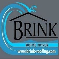 Brink Roofing Division Roofer Jacksonville Fl