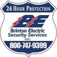 Porch Pro Headshot Brinton Security Services