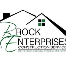 Brock Enterprises Construction Services General Contractor Richmond Va Projects Photos