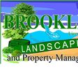 Porch Pro Headshot Brookline Landscaping And Property Management LLC