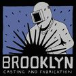 Porch Pro Headshot Brooklyn Casting and Fabrication
