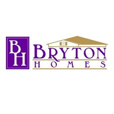 Bryton Homes - Real Estate - Harbeson, DE - Phone ... - Yelp