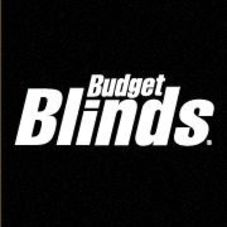 Budget Blinds Of Clarksville