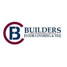 Builders Floor Covering Tile Inc