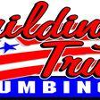 Porch Pro Headshot Building Trust Plumbing, LLC