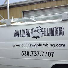Bulldawg Plumbing