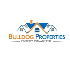 Bulldog Properties Property Management  Real Estate