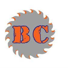 Burkhart Construction Inc