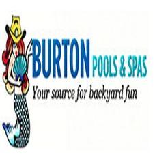 Burton Pools And Spa