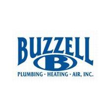 Buzzell Plumbing Heating Ac