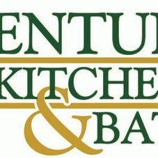 Century Kitchens Bath