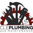 Porch Pro Headshot CLE Plumbing and Maintenance