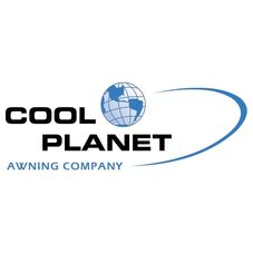 Cool Planet Awning Co