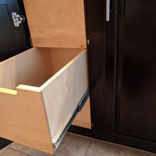 Cabinet & Drawer Repair  Cabinet Maker - Las Vegas, NV