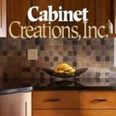Cabinet Creations Iowa