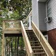 Porch Pro Headshot Cahaba Exteriors