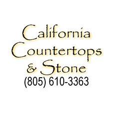 California Countertops And Stone