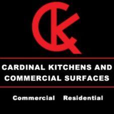 Cardinal Kitchens