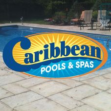 Caribbean Pools Inc