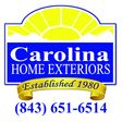 Porch Pro Headshot Carolina Home Exteriors