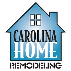 Carolina Home Remodeling Remodeling Contractor Charlotte Nc Projects Photos Reviews And