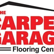 Carpet Garage Flooring Center Missoula Mt Flooring