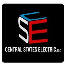 Central States Electric Llc