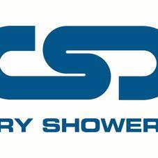 Century Shower Door
