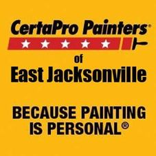 Certapro Painters Painter Jacksonville Fl Projects Photos Reviewore Porch