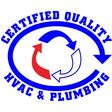 Porch Pro Headshot Certified Quality Air & Plumbing
