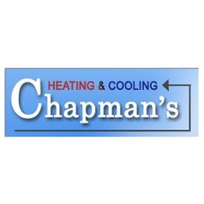 Chapmans Heating And Cooling