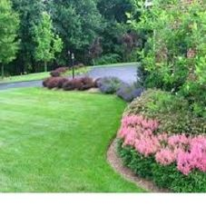 Chappell Landscape Design Llc Landscaping Company Little Rock Ar
