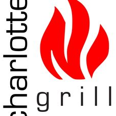 Charlotte Grill Company Outdoor Kitchen Design Center Wilmigton General Contractor