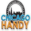 Porch Pro Headshot Chicago Handy
