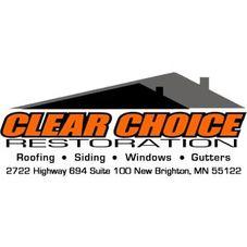 Clear Choice Restoration