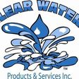 Porch Pro Headshot Clear Water Products & Services Inc