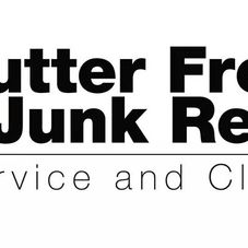 Clutter Free Junk Removal Service & Clean Outs  Garbage Removal