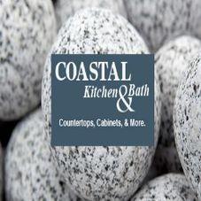 Coastal Kitchen & Bath. Remodeling Contractor - Victoria, TX ...