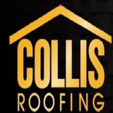 Collis Roofing Roofing Contractor St Augustine Fl Projects Photos Reviews And More Porch