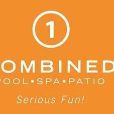 Combined Pool And Spa Pool Amp Spa Service Sioux Falls